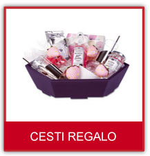Cesti regalo ratioform