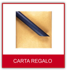 Carta regalo ratioform