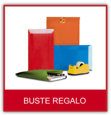 Buste regalo ratioform