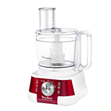 Robot da Cucina Moulinex FP520G Masterchef 5000
