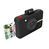 Polaroid Snap Fotocamera Digitale