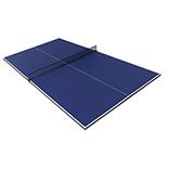 Tavolo da ping pong pieghevole