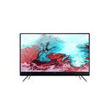 "TV Samsung K4100 32"""