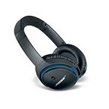 Cuffie wireless Bose SoundLink