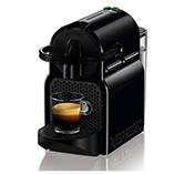 Macchina caffè Nespresso Inissia EN80.B