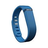 Braccialetto Fitbit Flex