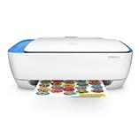 Stampante HP DeskJet 3639
