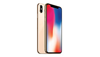 iPhone XS Max 512 GB, Gold
